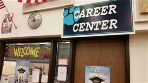 Blaine, Career Center