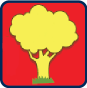 Fun Brain Jr. icon