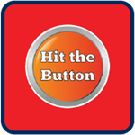 Hit the Button icon
