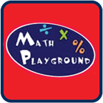 Math Playground icon