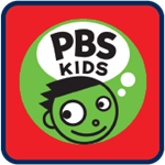 PBS for Kids icon