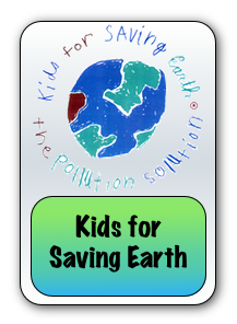 Kids for Saving Earth