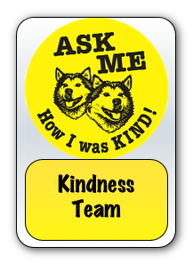 Kindness Team