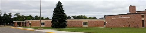 Crooked Lake Elementary School