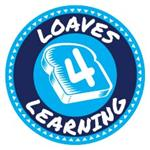 Loaves for Learning