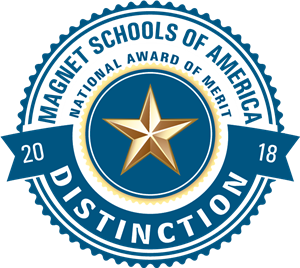2018 MSA Distinction