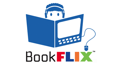 book flux