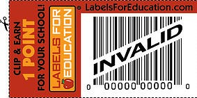 labels_example