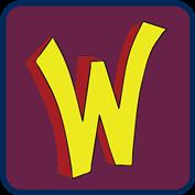 Reading Wonders icon