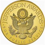 Jefferson Award