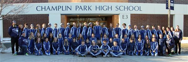 CPHS Nordic Team