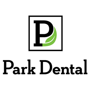 Park Dental partnership