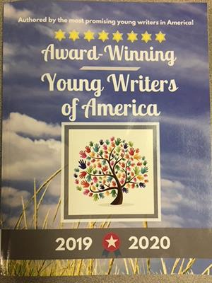 Young Writers of America