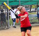 Women Softball
