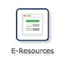 eresources revised