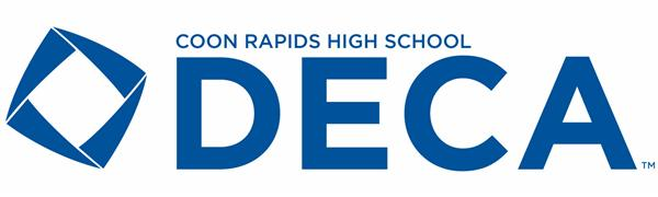 Schedule of Co-Curricular DECA Courses at CRHS