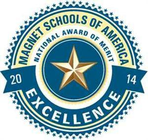 MSA Excellence