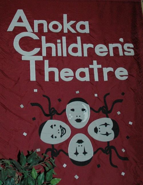 Anoka Children's Theatre