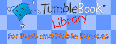 Tumble Mobile