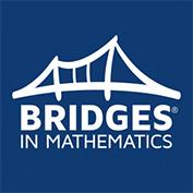 Bridges website