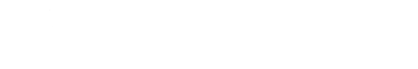 Evergreen Park Elementary: STEM School of Innovation