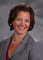 Sandra Bengtson