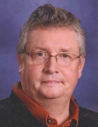 Pete Wojciechowski