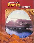 8th grade earth science textbook pdf