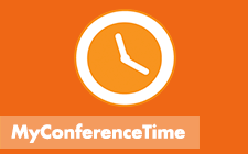 MyConferenceTime icon